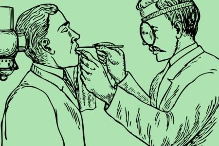 зубной, стоматолог, сергиев, воробьевка